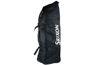 Srixon Travel Cover