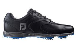 Chaussures FootJoy Hydrolite 2.0 Sport