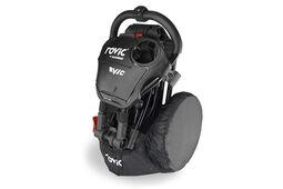 Housse pour roues de chariot Clicgear Rovic RV1C