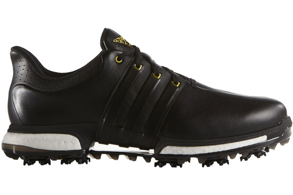 Chaussures adidas Golf Tour 360 Boost