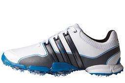 Chaussures adidas Golf Powerband Tour