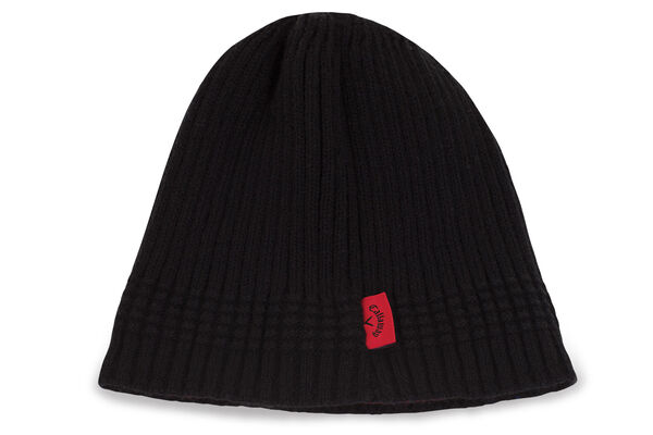 Bonnet Callaway Golf Winter Chill