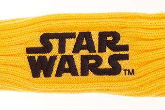 Headcovers Star Wars C3PO