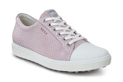 Chaussures ECCO Casual Hybrid pour femme