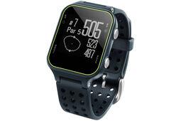 Montre GPS Golf Garmin Approach S20