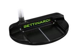 Putter Bettinardi BB40