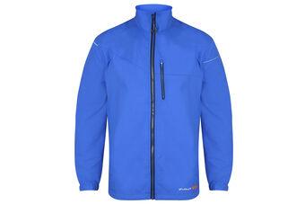 Stuburt Jacket eVent W6