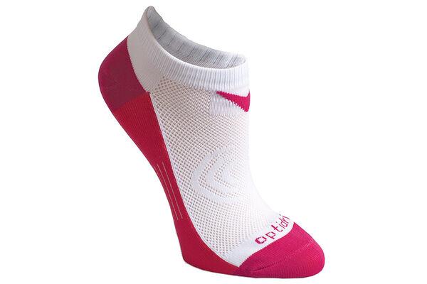 Callaway Tech LC Socks W5