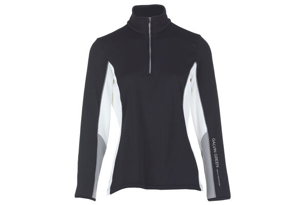 Pull Galvin Green Donna pour femmes