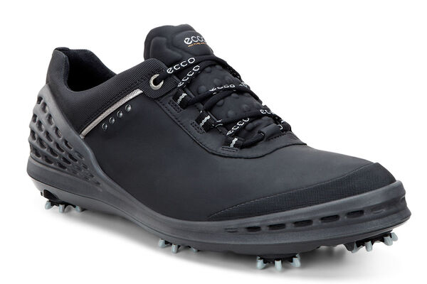 Chaussures ECCO Cage