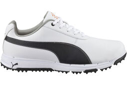 Chaussures PUMA Golf Grip sans crampons