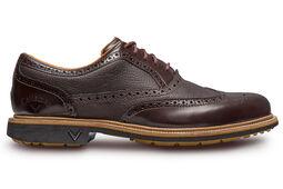Chaussures Callaway Golf Monterey Brogue