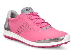 Chaussures ECCO BIOM 2016 Hybrid 2 sans crampons pour femmes