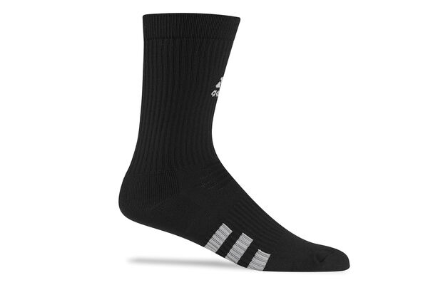Chaussettes adidas Golf Crew 2 paires