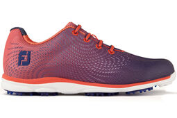 Chaussures FootJoy emPower pour femmes