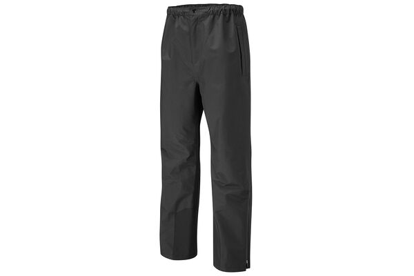 Stuburt Trousers eVent W6