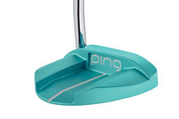 Putter Ping Golf G Le Oslo pour femmes