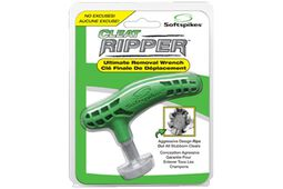 Clé à crampons SoftSpikes Cleat Ripper