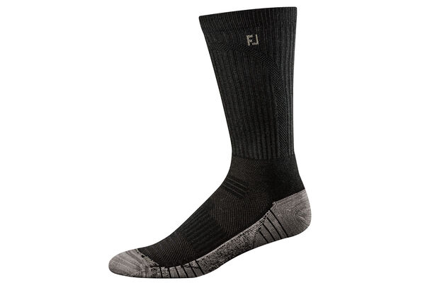 Chaussettes FootJoy TechSof Crew