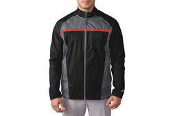 Veste imperméable adidas Golf climastorm