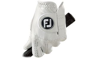 Gant FootJoy Pure Touch