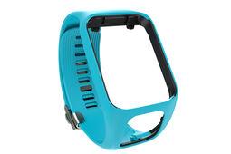Bracelet haut-de-gamme pour montres TomTom