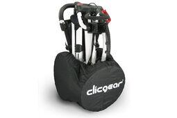 Housse pour roues de chariot Clicgear 3.5
