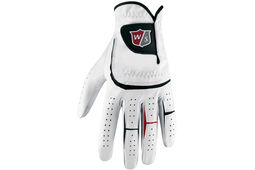 Gant Wilson Staff Grip Plus