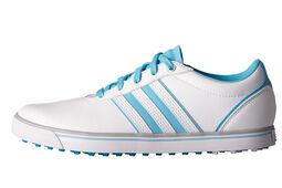 Chaussures adidas Golf adicross V pour femmes