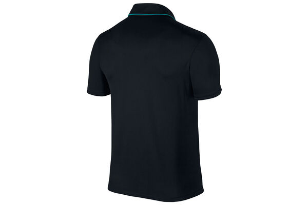 Nike Polo MM Fly UV Reveal S6