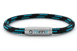 Bracelet Trion:Z Zen Loop Solo