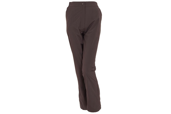 GL Trousers Hush WP S5