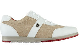 Chaussures Footjoy Casual Collection pour femmes