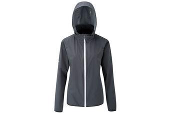 Ping Jacket Zero Gravity W6