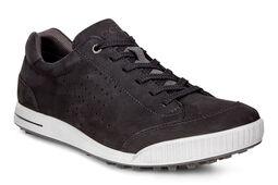 Chaussures ECCO Golf Street Retro