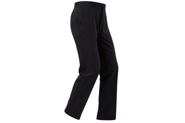 Footjoy Trousers Athletic S6