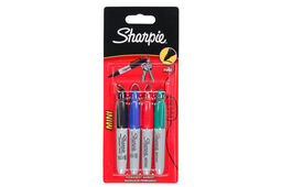 Sharpie Marker Pen Mini