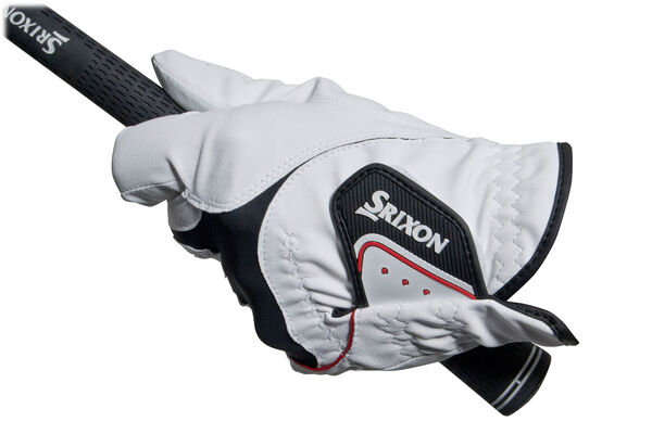 Srixon All Weather
