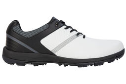 Chaussures Stuburt HYDRO-Sport