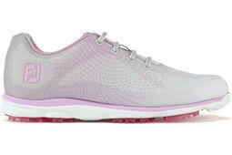 Chaussures FootJoy emPower pour femmes