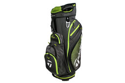 Sac chariot TaylorMade Lightweight