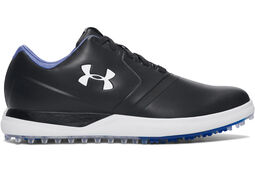 Chaussures Under Armour Performance