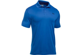 UA Polo Performance W7