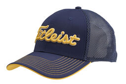 Casquette Titleist Two-Tone Mesh