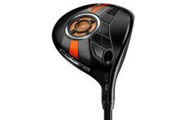 Bois de parcours Cobra Golf King LTD