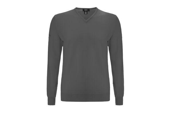 Callaway Sweater Merino W6
