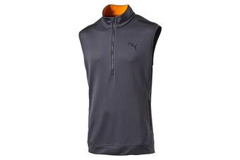 Puma Vest PowerWarm Knit W6