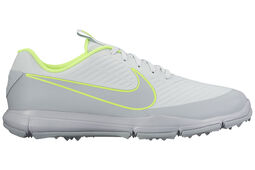 Chaussures Nike Golf Explorer 2 S
