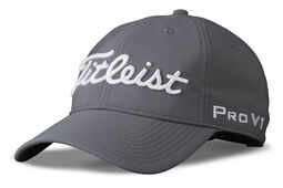 Casquette Titleist Performance