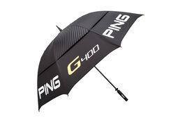 Parapluie PING G400 Tour